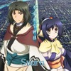 Utawarerumono: Itsuwari no Kamen OP 1 FULL SONG
