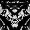 Download Polemik Viktor Feat Karma - Abstract Reality(rework) Mp3