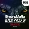 BreaksMafia Feat. Kurnel Mc - On The Streets (Deep Impact Remix)