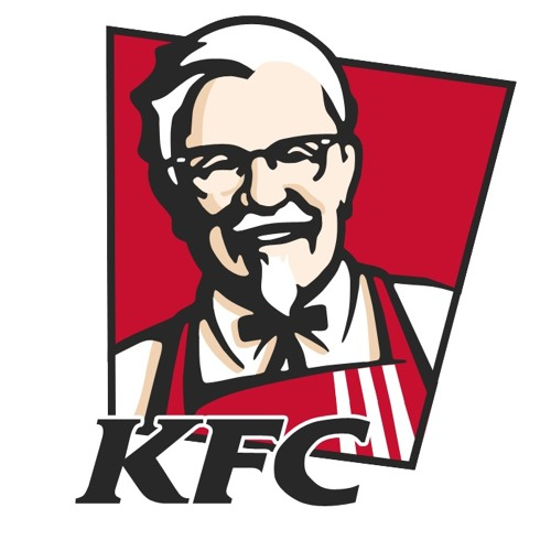 """kfc kanban technique Get kanban working kanban is a """"pull"""" system that one stage of the process pulls work from the previ-getting started with kanban getting started with kanban."""