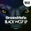 BreaksMafia Feat. Mc Bestbasstard - Darkness (Flip5ide Remix)