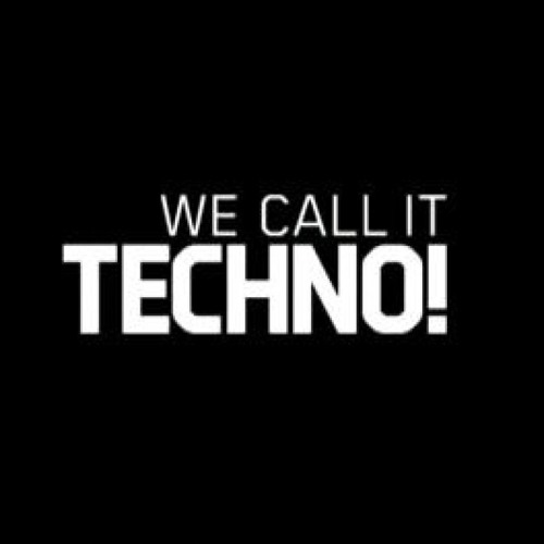 Techno Soldiers