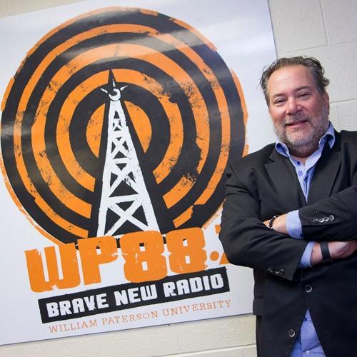 Joe Riccitelli: GM Of RCA - The Music Biz 101 & More Podcast