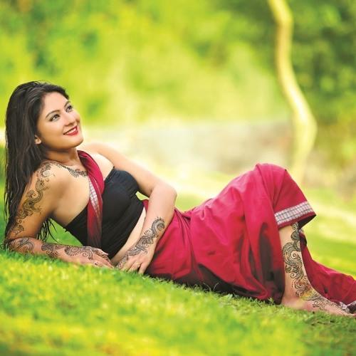 Alikati Sweet,alikati Hot #Nai Na Bhannu La - 3 Song