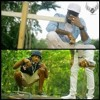 Datcha Dollar'z Feat. Lyrrix - Frè An Mwen
