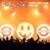 Fatboy Slim's Smile High Club Mix Vol.2