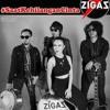 ZIGAZ - Saat Kehilangan Cinta mp3