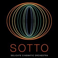 Sotto Demo -Discovery- (Lib Only) By Franck Barré