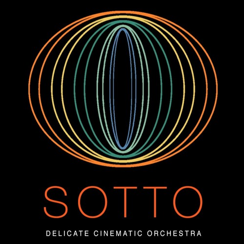 Sotto Demo -Enchanting- By Marie - Anne Fischer
