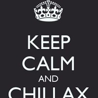 Chillax Mood