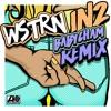 WSTRN - In2 (Babycham Remix)