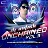 08 - Dheere Dheere Se - Yo Yo Honey Singh - UnChained Vol. 3 (ATS MIX) [djaatish.info]