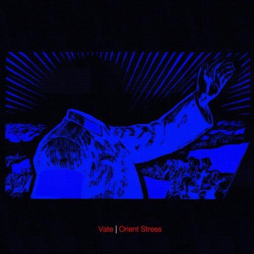 Orient Stress [V09]