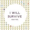 I Will Survive (Gloria Gaynor) cover
