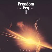 The Smashing Pumpkins - 1979 (Freedom Fry Cover)