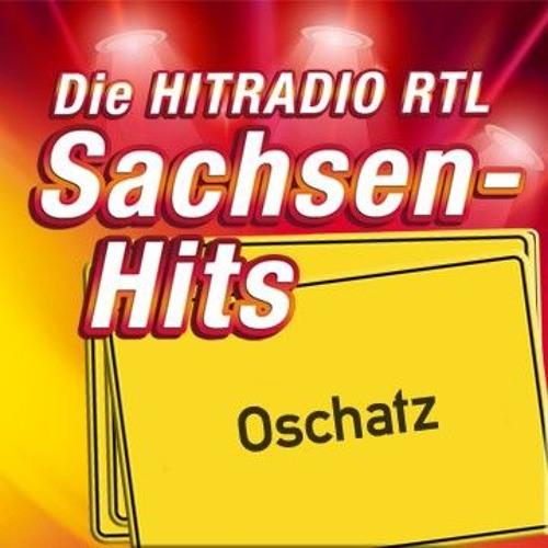 Sachsen-Hit Oschatz