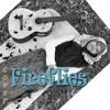Fireflies - Owlcity (akarui's cover)