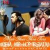 Main Hu Hero Tera(Hip-Hop Remix)-Dj Devraj Marida.mp3