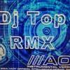 Aoi.rmx - Beenie Man & Wyclef - Love Me Now