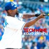 Tech N9ne - KCMO Anthem