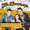 Trio Broadcaster - Kau Selalu Ku Cinta mp3