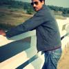 Han Hasi Ban Gaye@Hamari Adhuri Kahaani
