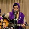 Bibi Taren Kaur - Simran Jaap 2015 - SGSS Southall (28/10/15)