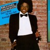 Michael Jackson - Don't Stop (rework) FREE DOWNLOAD