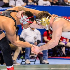 FRL 73 - Super 32, Rankings And The NCAA Rules Problems