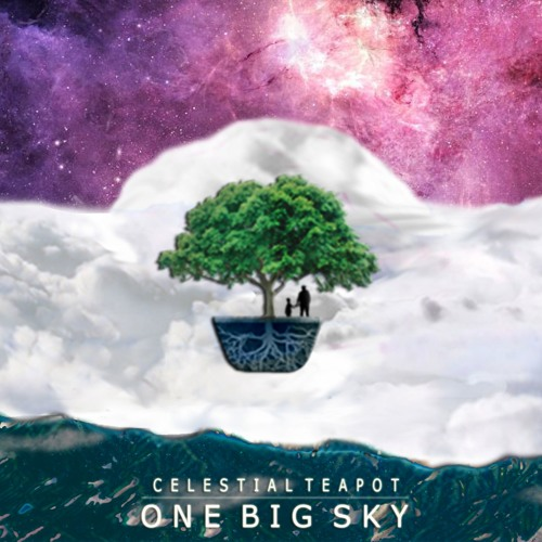 Opia ( 'One Big Sky' OUT NOW on Bandcamp & Ok Listen!)