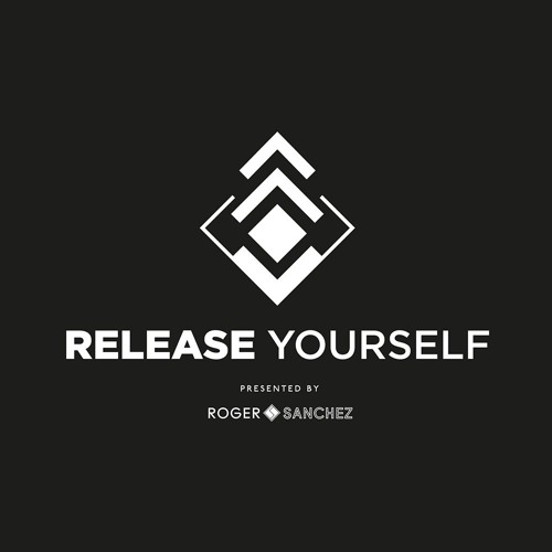 Release Yourself Radioshow #733 - Guest Mix from Boris Dlugosh