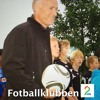 #7 Erik Thorstvedt om enarma keepere, tyrkisk kidnapping og Aston Villa