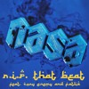 R.I.P. That Beat (feat. Cory Enemy & Fatlip)