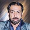 Imam Sajjad (a.s)Majlis*1 - Allama Ghazanfar Abbas Tonsvi