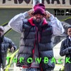 ThrowBack (Freestyle)