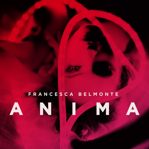 Francesca Belmonte - Walk With You