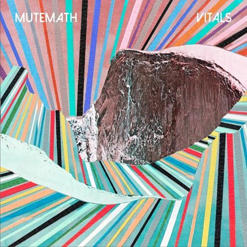 Mutemath - Joy Rides
