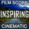 Cinematic Inspiring (DOWNLOAD:SEE DESCRIPTION) | Royalty Free Music | TOUCHFUL SOUNDTRACK