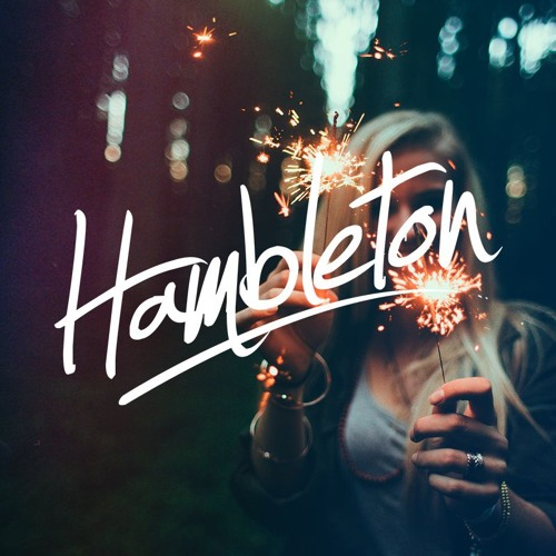 Sia - Elastic Heart (Hambleton Remix) [FREE DOWNLOAD] by