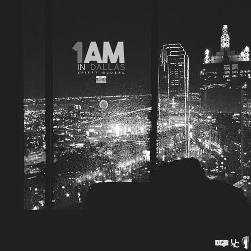 Rich Homie Quan – Adam Sandler
