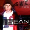 S.W.C (feat. Mark Cole) [Radio Edit]