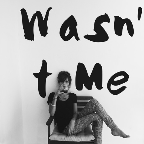 It Wasn't Me (Shaggy Cover)