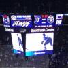 St. Louis Blues Hockey Mix #1