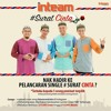 Surat Cinta - InTeam mp3