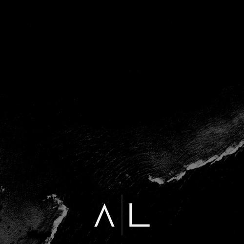 Alexander Lewis - Tides (Original Mix)