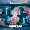 Ruback @ Kaballah Festival 12 Anos