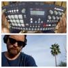 Dapayk & the Elektron Analog Rytm (Video on Youtube)