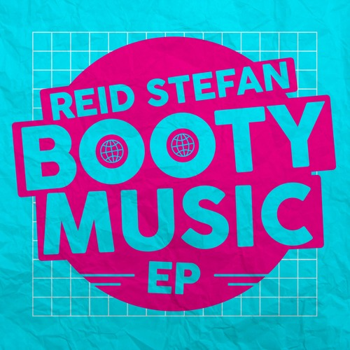 Reid Stefan – Lose Control (Original Mix)