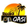 Tracce di RadioOasi - Vasco Rossi Vs Ligabue (creato con Spreaker)
