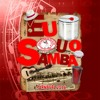 Samba Concorrente Carnaval 2016 - Bambas Do Ritmo - Samba 03